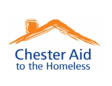 Helping Chester's Homeless