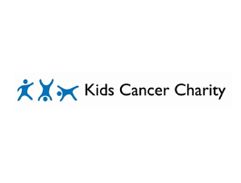 Kids Cancer Charity – Compassionate Care Breaks
