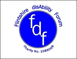 New Social Group for Flintshire